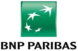 BNP Paribas : 21eme banque du classement