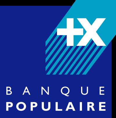 Banque Populaire : 9eme banque du classement