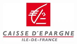 Caisse d'Epargne (IDF) : 17eme banque du classement
