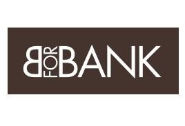 BforBank : 6eme banque du classement