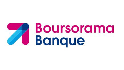 Boursorama Banque : 3eme banque du classement