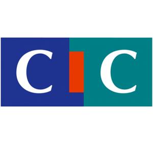 CIC : 19eme banque du classement