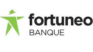 Fortunéo : 1ere banque du classement