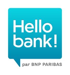 Hello bank : 4eme banque du classement