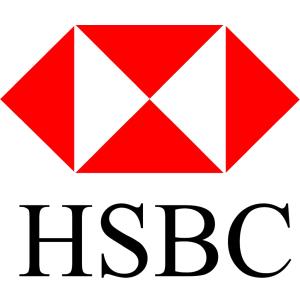 HSBC : 6eme banque du classement