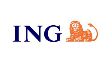 ING : 2eme banque du classement