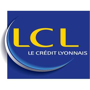 LCL : 18eme banque du classement
