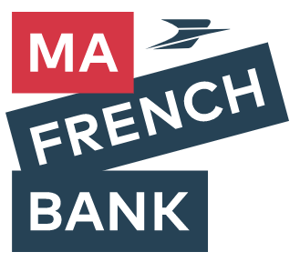 Ma French Bank : 8eme banque du classement