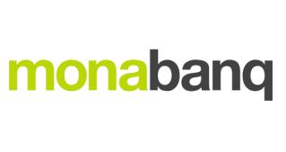 Monabanq : 5eme banque du classement