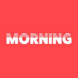 Morning : 9eme banque du classement