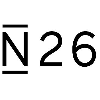 N26 : 10eme banque du classement