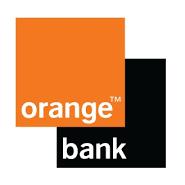 Orange Bank : 8eme banque du classement