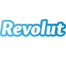 Revolut : 3eme banque du classement
