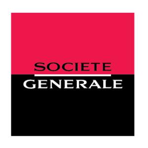 Société Générale : 20eme banque du classement