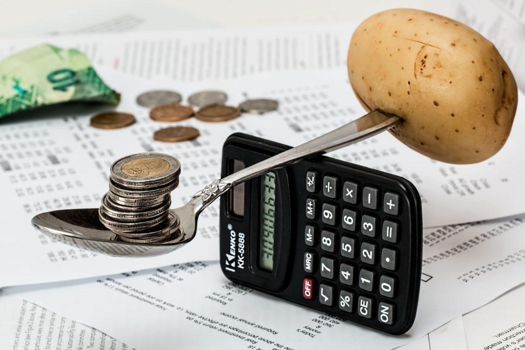 Budget : Qu'est ce qu'un budget ?