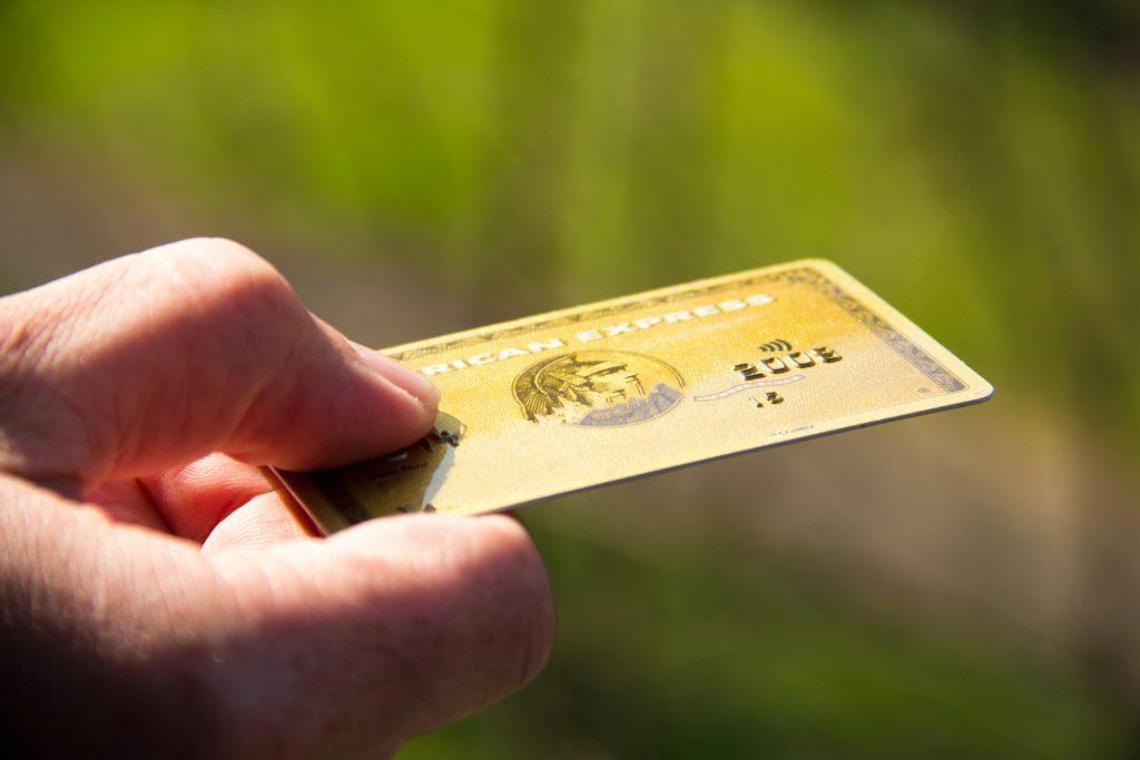 Tout savoir sur les cartes American Express