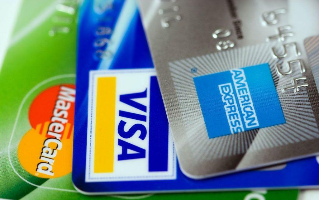 Cartes bancaires, laquelle choisir ?