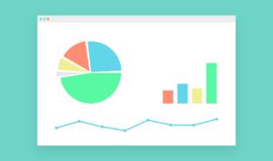 Budget : Les différentes catégories de dépenses