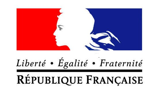 Budget de la France