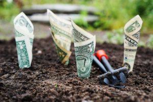Epargne salariale, qu'est ce que c'est ? Définition