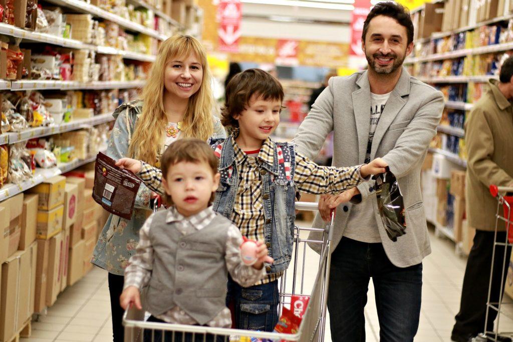 Comment faire un budget familial ?
