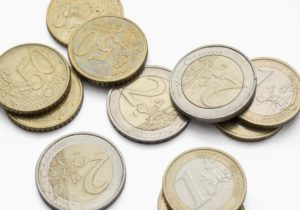 Comment épargner avec un petit salaire ?