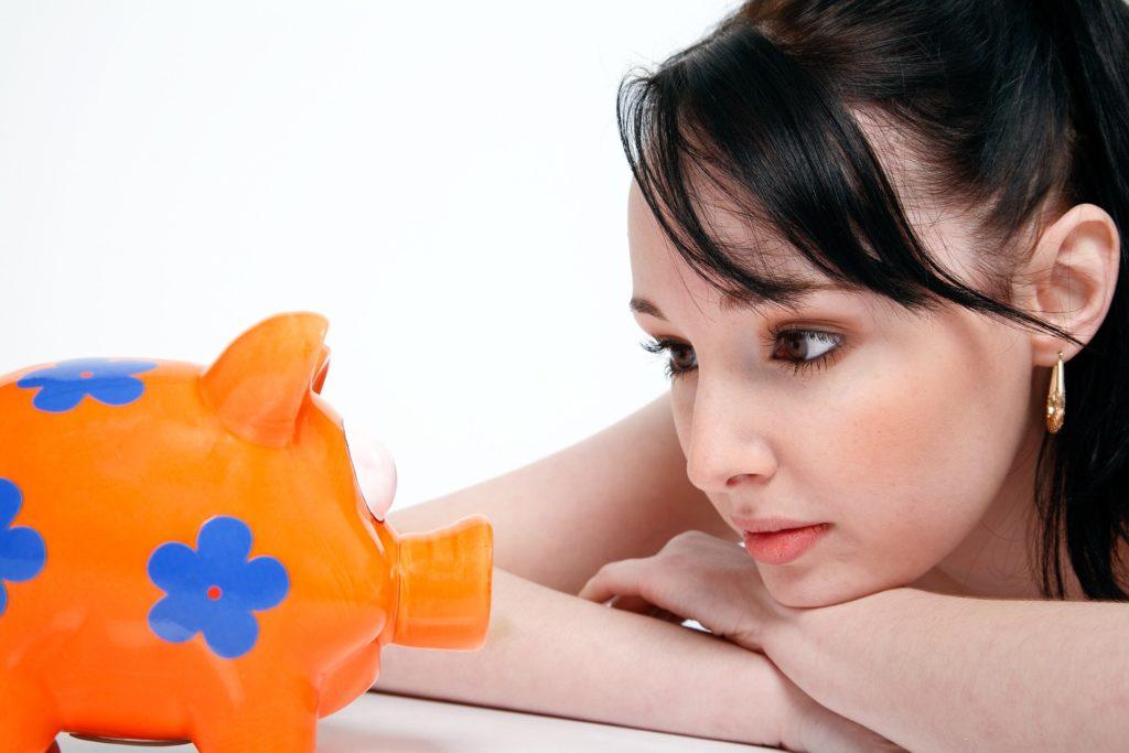 Argent de poche : Combien donner à son enfant ?