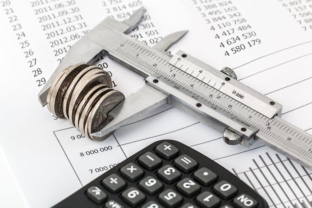 Comment limiter ses dépenses
