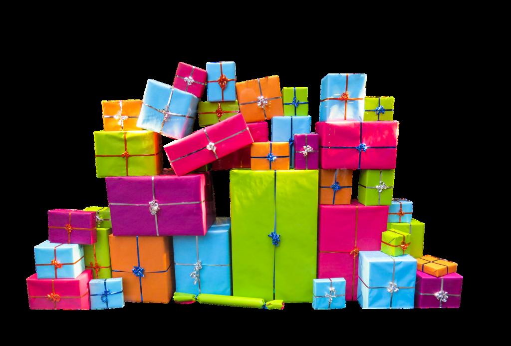Budget Cadeaux Combien Doit On Depenser Pour Un Cadeau