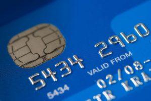 Code de carte bancaire oublié, que faire ?