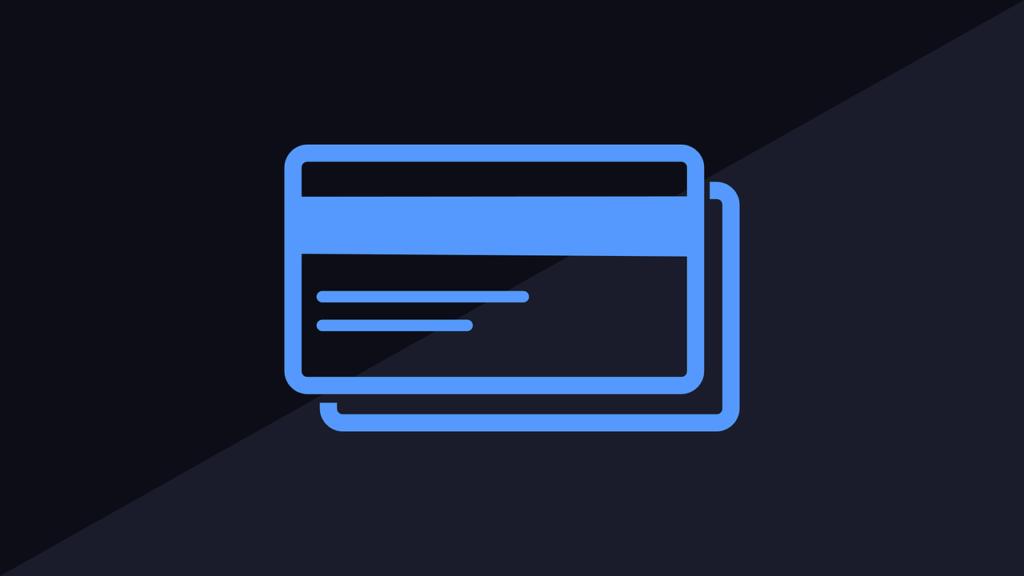 Qu Est Ce Qu Une Carte Bancaire Virtuelle Definition