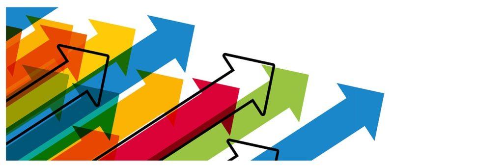 Fintech : exemples de startups et sociétés de la Fintech