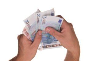 Sites de prêt entre particuliers