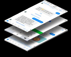 Chatbot bancaire : qu'est ce que c'est ?