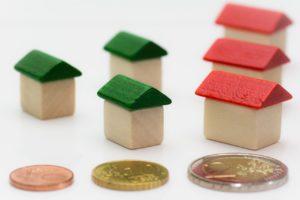 Epargne – Définissez vos objectifs financiers !