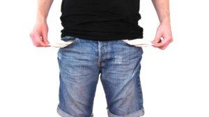 Découvert Bancaire : qu'est-ce que c'est ?