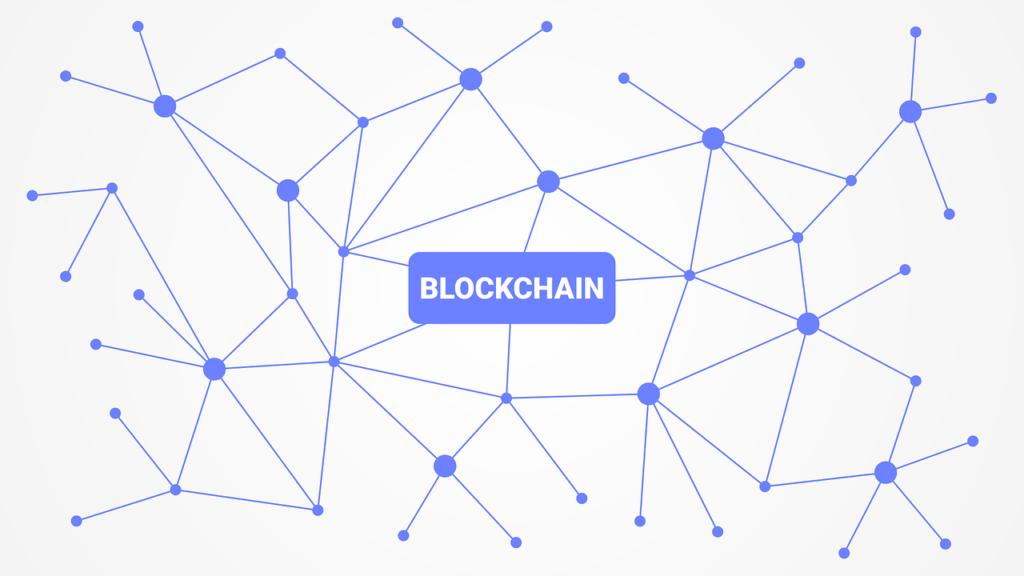Blockchain, qu'est-ce que c'est ? Définition