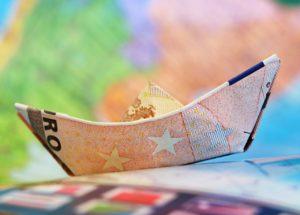 Que font les banques avec notre argent ?