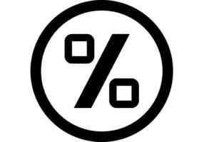 Taux d'intérêt fixe ou variable ? – Définition
