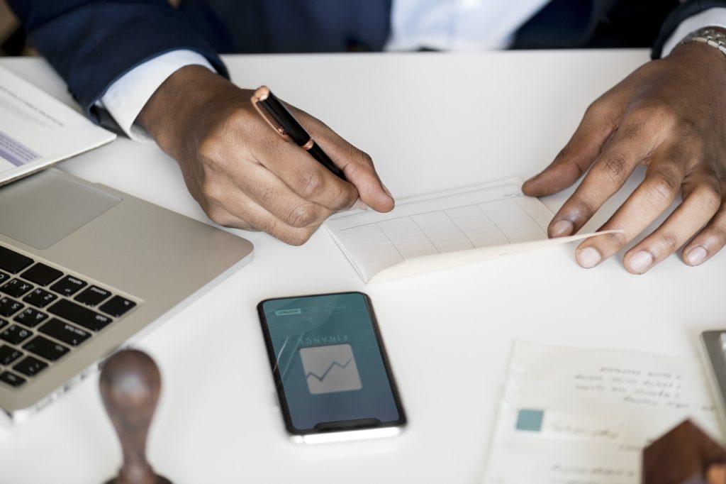 Chèque sans provision, comment récupérer son argent ?