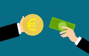 Compensation bancaire, qu'est-ce que c'est ? Définition