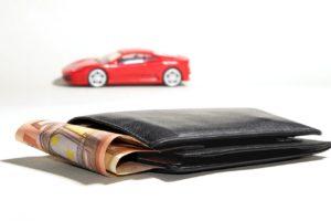 Crédit à la consommation – Définition