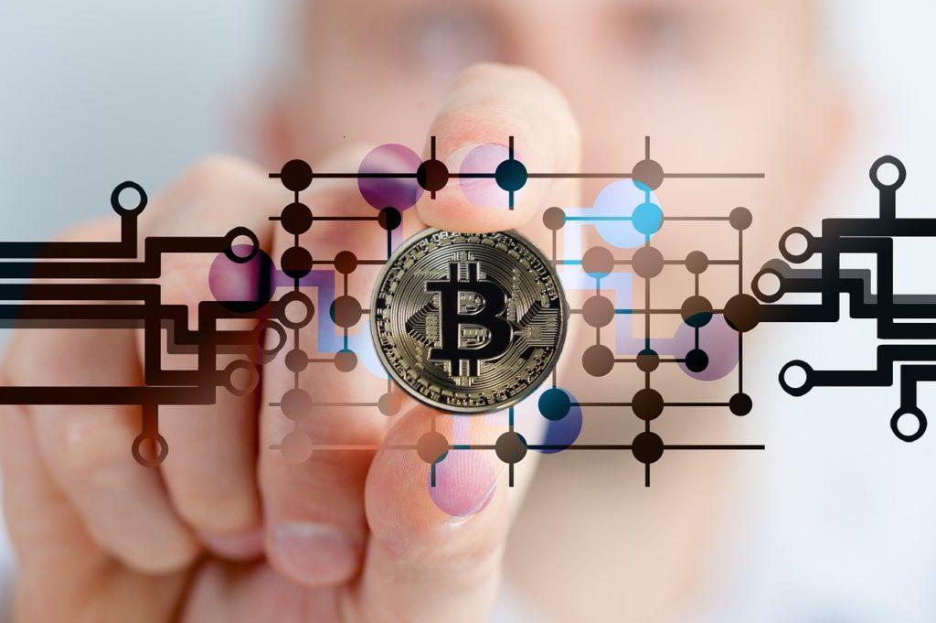 Crypto-monnaie, qu'est-ce que c'est ? Définition