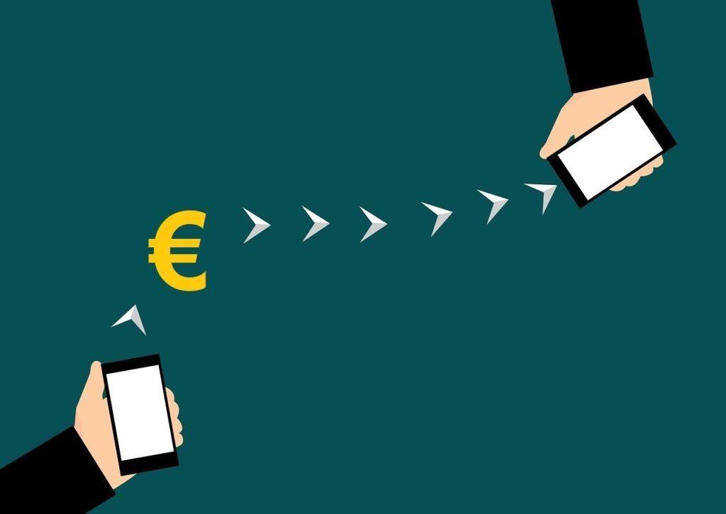 Qu'est-ce qu'un prélèvement bancaire ? Définition