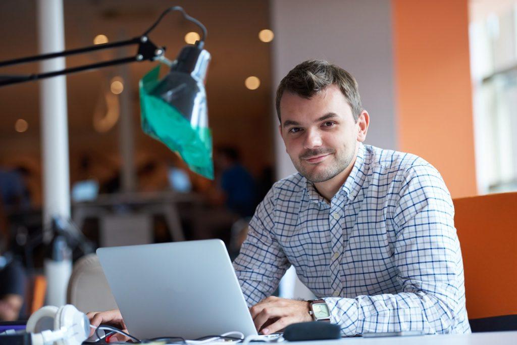 Auto-entrepreneur : Pourquoi faire un budget prévisionnel ?