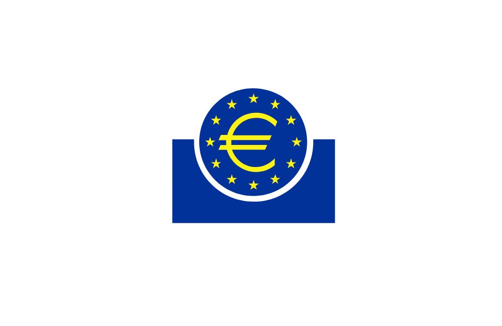 Qu'est-ce qu'une banque centrale ? Définition