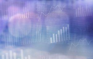 Qu'est-ce qu'une banque d'investissement ? Définition