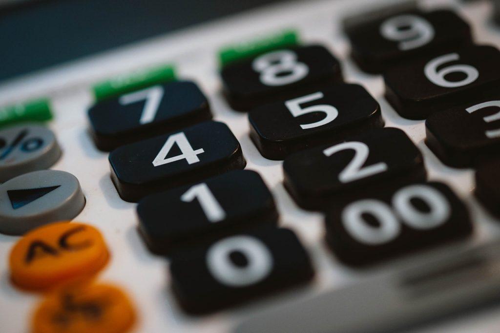 Auto-entrepreneur : Comment faire un budget prévisionnel ?