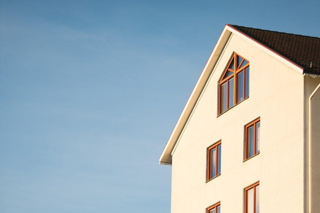 Assurance emprunteur – Crédit immobilier