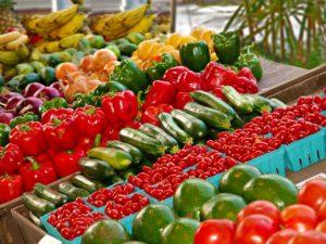 Budget alimentation, comment le réduire ? Célibataire, Couple et Famille
